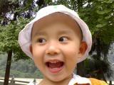 hanyi2007