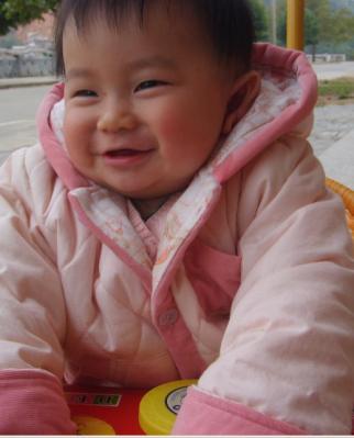 Sunshine Boy Xin Cheng设为首页 收藏本页