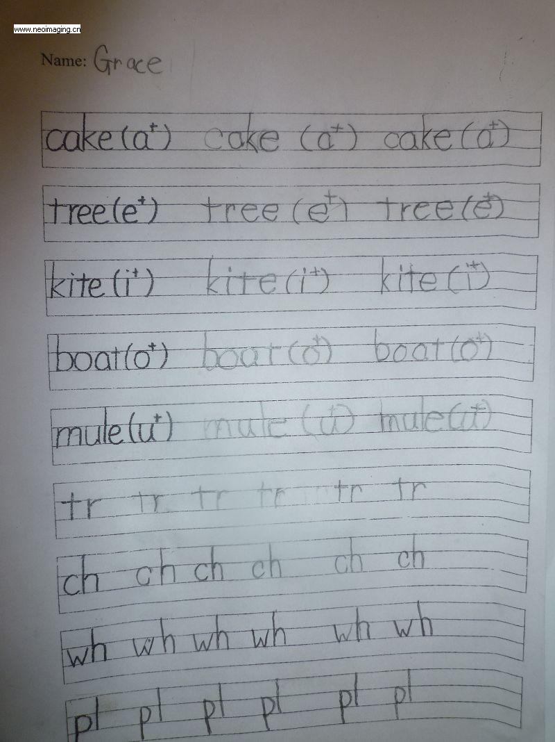 英语单词抄写.jpg